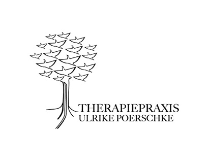 brainbreak Grafik Logo Referenz: Therapiepraxis Ulrike Poerschke