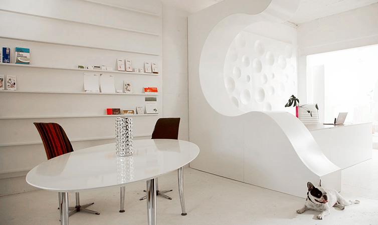 brainbreak grafik interior tischlerei in hamburg wandsbek f r m bel tische k chen. Black Bedroom Furniture Sets. Home Design Ideas
